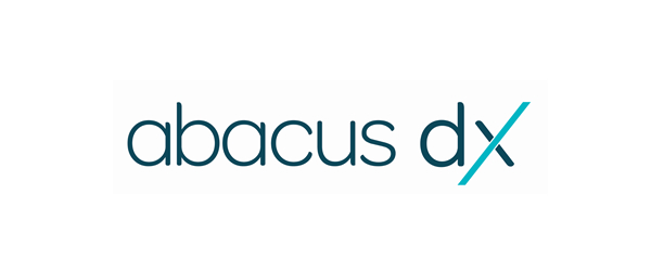 abacus dx