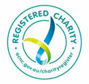 AIFA - ACNC Registered Charity Organisation