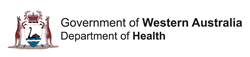 Western Australia Department of Health